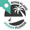 Bons Plans Voyage Floride