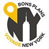 Bons Plans Voyage New York