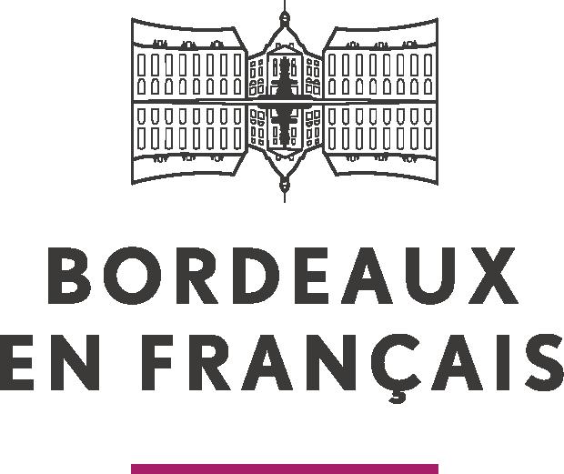 Visites guidées Bordeaux en français