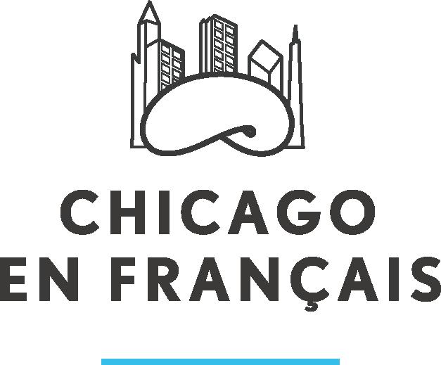Visite guidées Chicago en français
