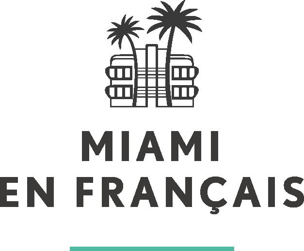 Visites guidées Miami en français