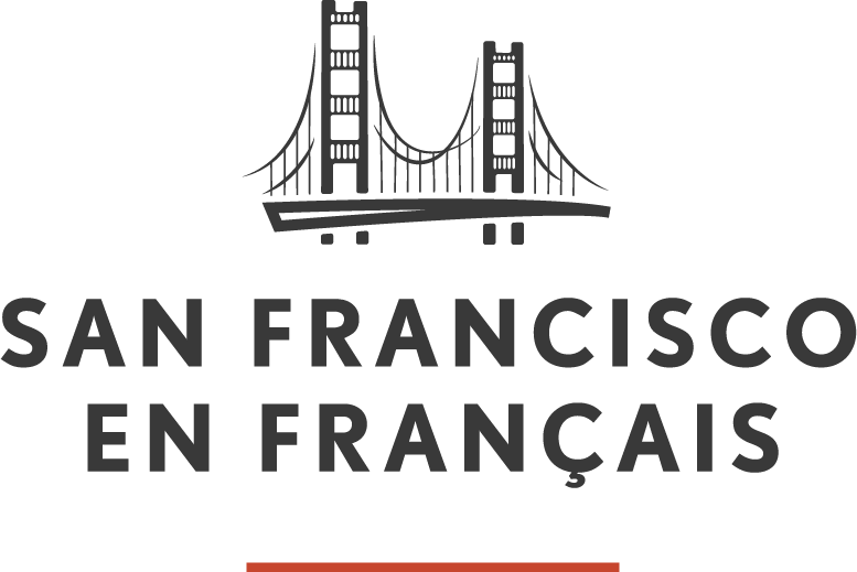 Visites guidées Sans Francisco en français