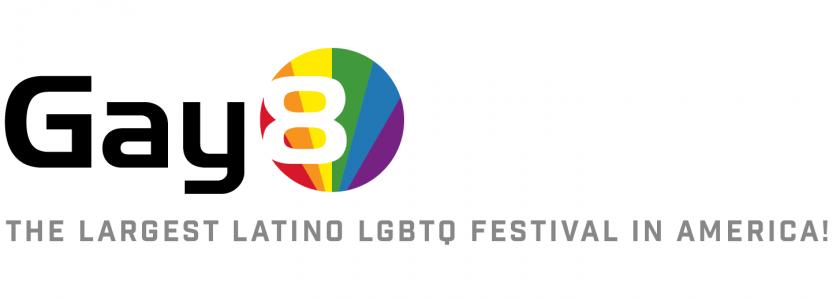 Le Gay8 Festival miami 2022