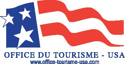 Office du Tourisme USA