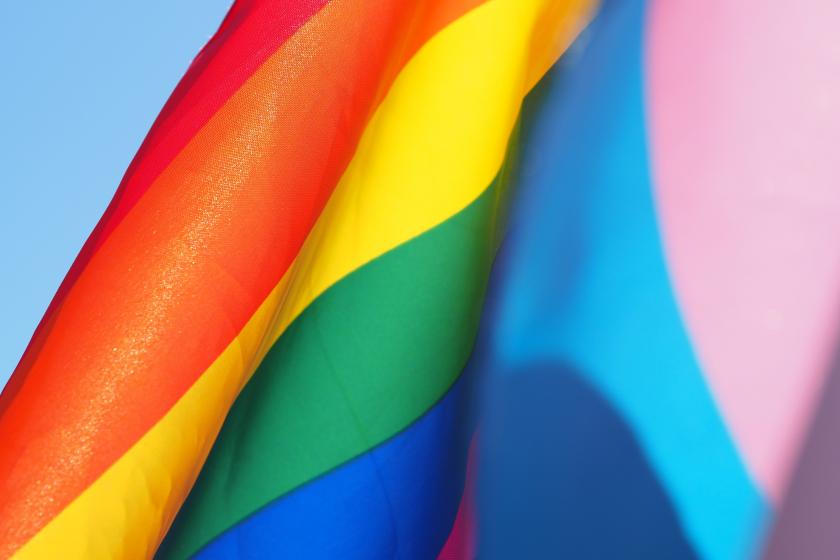 Hialeah Pride est un Pride Festival près de Miami