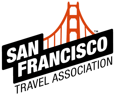 San Francisco Travel Association